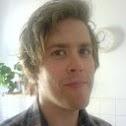Michael  McJilton