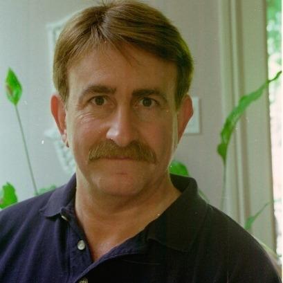 Allan P Friedlander