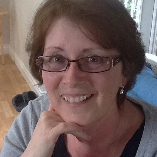 Linda Yurgensen