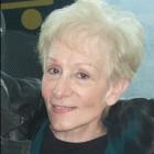 Letty Oratowski