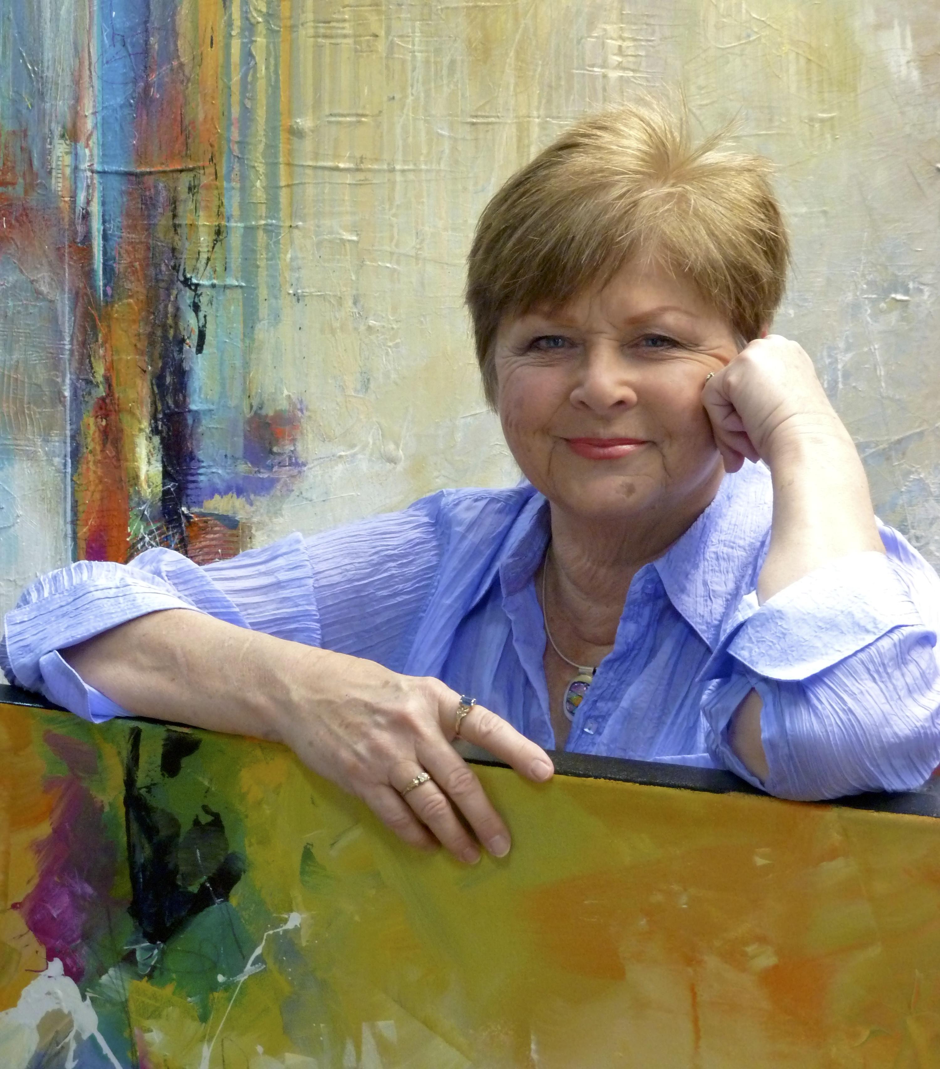 Karen Hale