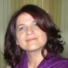 Veronica Dragnef