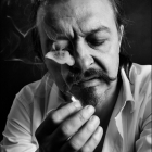 Igor Shulman