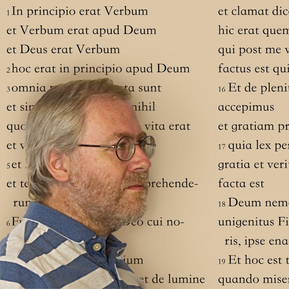David Wojkowicz