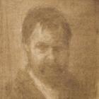 John Pacer