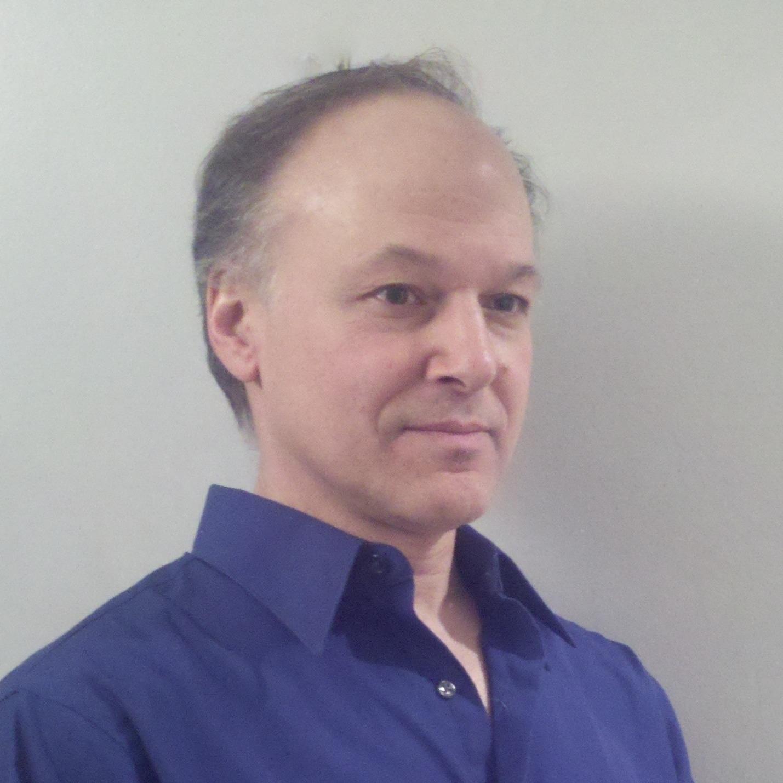 Howard Danelowitz