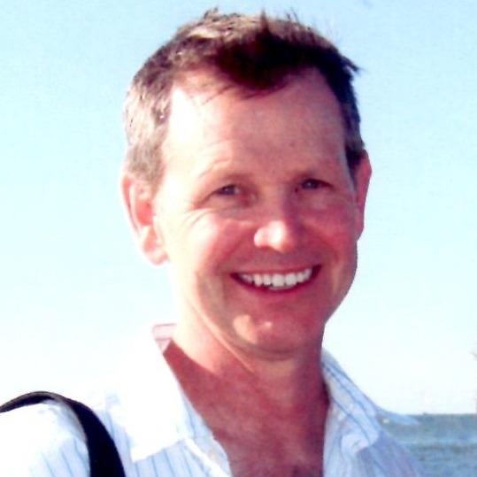 John Bowdren