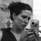 Amy Bernays