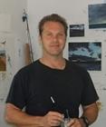 Jonathan Van Brunt