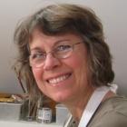 Stephanie Berry