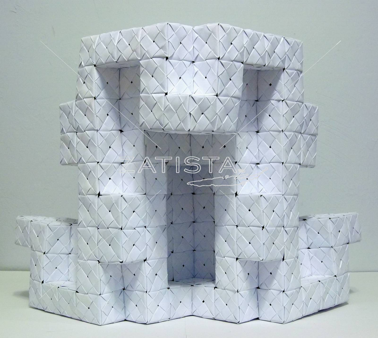 origami 9x9
