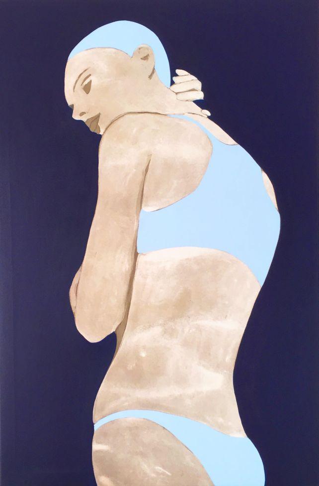 Buy original art original art online online art gallery for Buy original art online